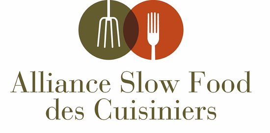 Alliance Slow Food des Cuisiniers